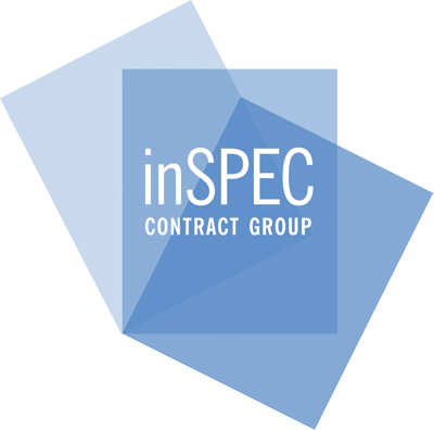inSPEC Contract Group LLC