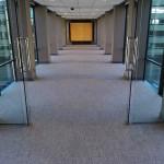 Chilewich Carpet