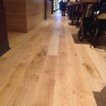 Siena Engineered Wood