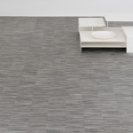 Chilewich Carpet Planks