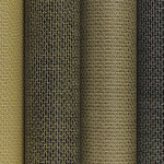 Concertex Textile Wallcoverings
