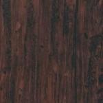 Vinyl Flooring: Moon Shadow