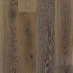Engineered Wood Flooring: Grey